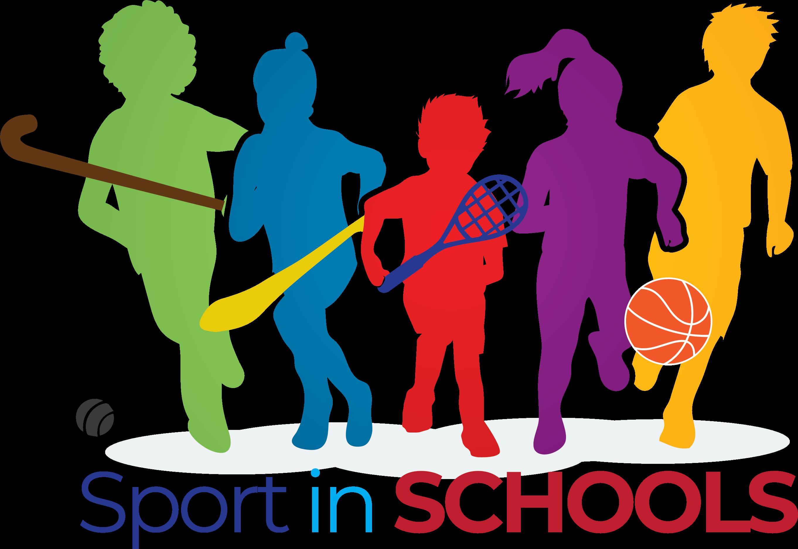 Sport in Schools